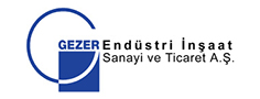Gezer Endüstri